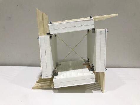 芝浦工業大学、「第26回衛星設計コンテスト」にてアイデア大賞ほか各賞を受賞~月面探査機や月地中掘削で斬新なアイデアを提案~