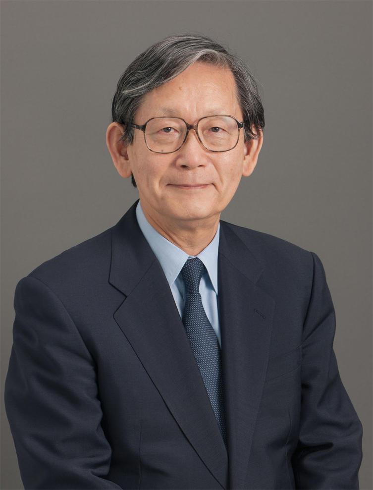 学校法人横浜商科大学理事長に清水雅彦氏が就任