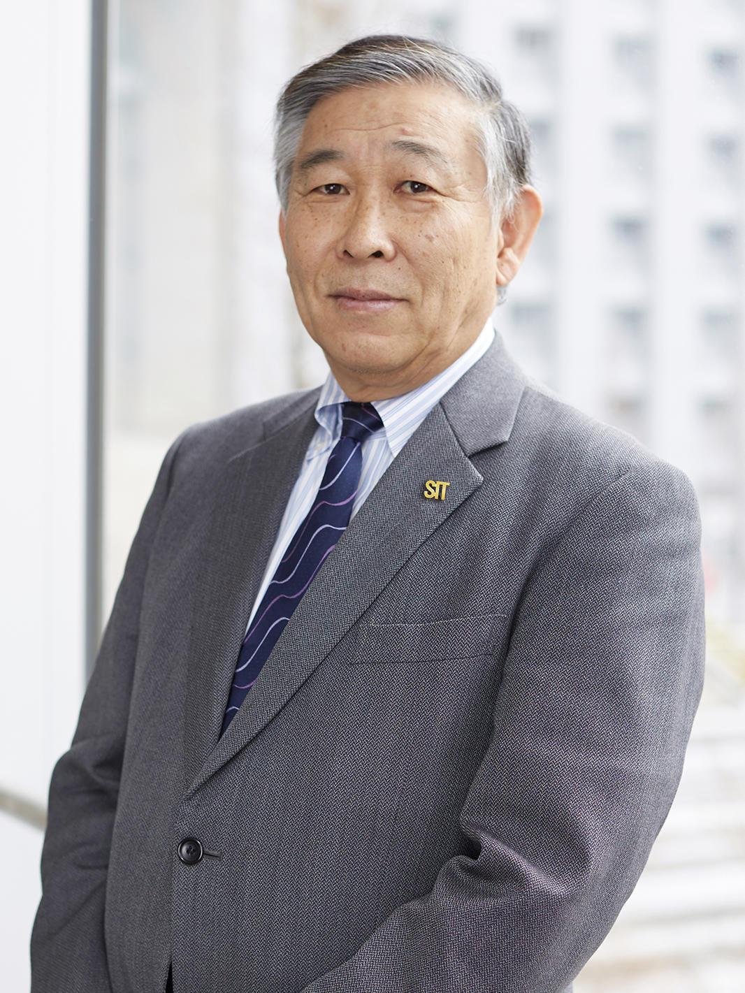 学校法人芝浦工業大学新理事長に鈴見健夫を選任しました