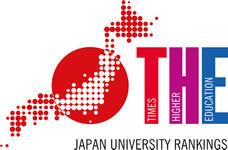 THE大学ランキング日本版で初のトップ100にランクイン -- 昭和女子大学