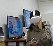 東京医科大学が救命救急VR教材を開発、2021年1月から臨床実習の補助教材として導入 ~教員と学生が一体となって開発を推進